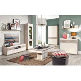 Obývací pokoj Flo 1