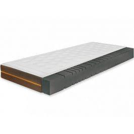 Luxusní matrace Menta 180x200 cm