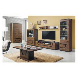 Obývací pokoj Tes