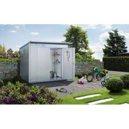 Zahradní domek Avantgarde XXL