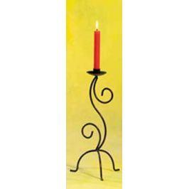 Svícen Rosario 2