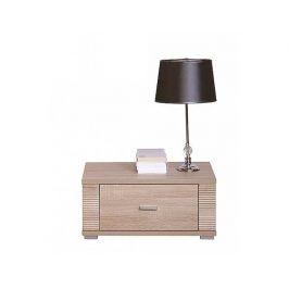 Noční stolek Gress 1S