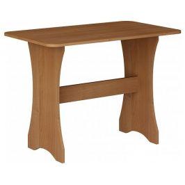 Jídelní stůl ZKU-03