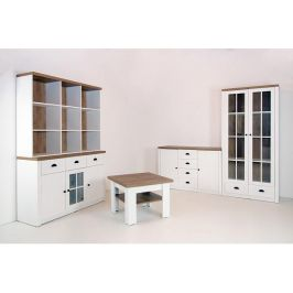 Obývací pokoj Provence 1
