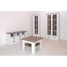 Obývací pokoj Provence 4