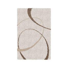 Kusový koberec Savana Plus 20WBW