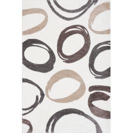 Kusový koberec Creative 09 WBW