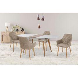 Jídelní stůl Caliber