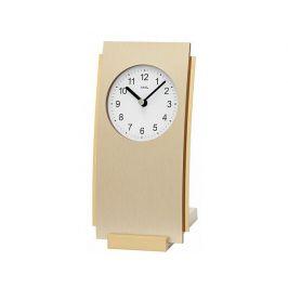 Designové stolní hodiny 1153 AMS 19cm