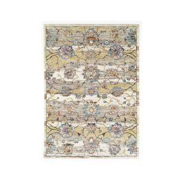 Kusový koberec Picasso 596-01 ziegler