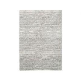 Kusový koberec Loftline K11491-03 grey