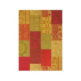 Kusový koberec Mona Lisa K10951-06 multi