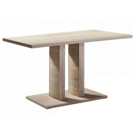 Jídelní stůl Ulm