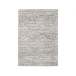 Kusový koberec Camaro 496-01 grey
