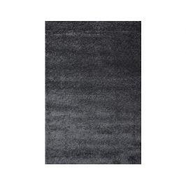 Kusový koberec Columbus 606-01 anthracite
