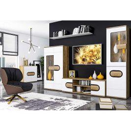 Obývací pokoj Rodan