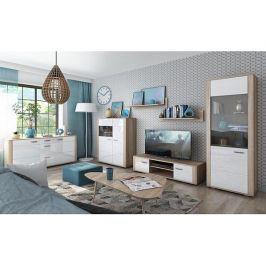 Obývací pokoj Davin