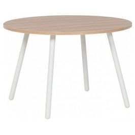 Stůl Balance, kulatý