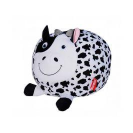 Dětský sedací vak kráva Jitka