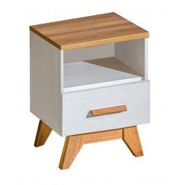 Noční stolek SV15