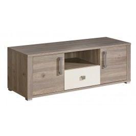 TV stolek/skříňka V4