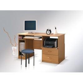 PC stolek M2