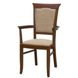 Jídelní židle Kent EKRS_P
