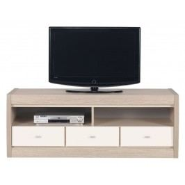 TV stolek Axel AX 02