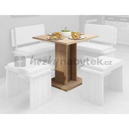 Jídelní stůl Bond BON-04 3 ( pro 4 osoby)