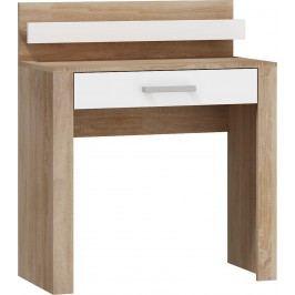 Toaletní stolek Viki VIK 15