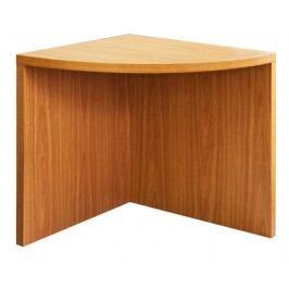 Rohová spojka stolů Oscar T05
