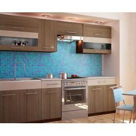 Kuchyně Jura New I 260 cm