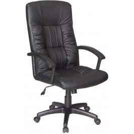 Kancelářske křeslo Q-015 černé