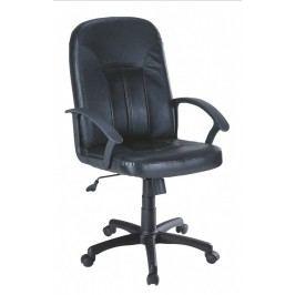 Kancelářske křeslo Q-023