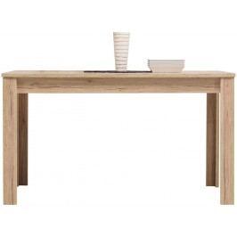 Jídelní stůl Nicol NC 18 (pro 4 až 8 osob)