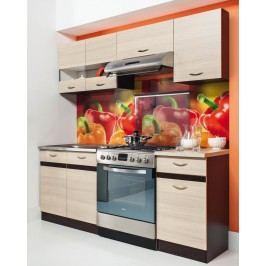 Kuchyně Eliza 180 cm