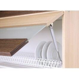 Odkapávač do kuchyňské skříňky Modena 60 cm