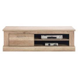 TV stolek/skříňka Bora BR 1
