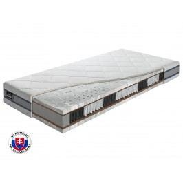 Taštičková matrace Benab Pantera Coco S1000 195x85 cm (T4/T5)