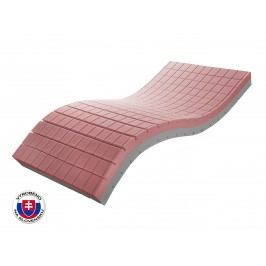 Pěnová matrace Benab Medical Classic S1 195x90 cm (T4/T3)