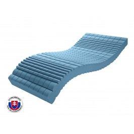 Pěnová matrace Benab Medical Premium S2 200x90 cm (T3)