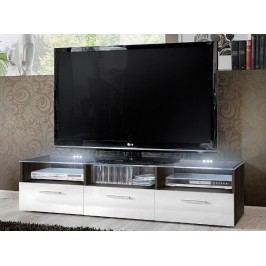 TV stolek/skříňka Fresh 21 EMW FRR