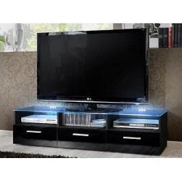 TV stolek/skříňka Fresh 21 ZZ FRR
