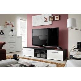 TV stolek/skříňka Bono 24 ZW B2