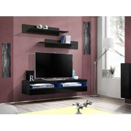 TV stolek/skříňka Fly 25 ZZ FY 35