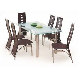 Jídelní stůl Bond (pro 6 osob)