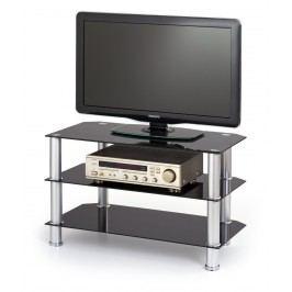 TV stolek RTV-21