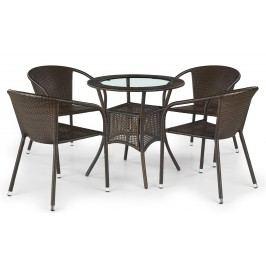 Zahradní stůl Midas