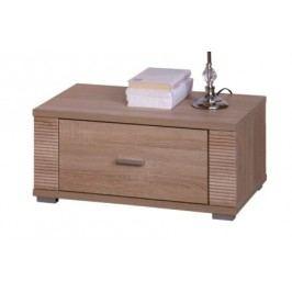 Noční stolek Grand Typ 21 1S