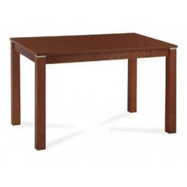 Jídelní stůl BT-4684 TR3 (pro 4 osoby)